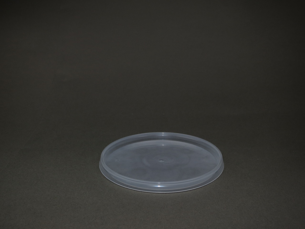 Lid 133mm SK packaging