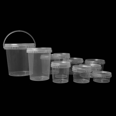 Tamper evident plastic food containers melbourne