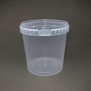 TOPPAC-1000ml-Plastic-food-container1024x768