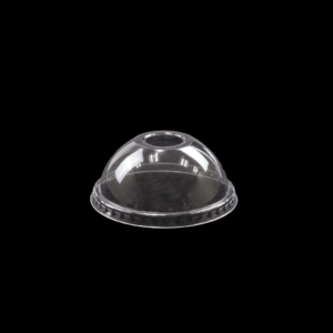 SKP dome lid for plastic drink cup Australia