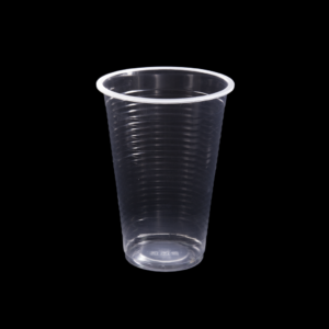 SKP plastic disposable drink cup Australia