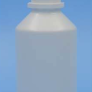 30ml plastic bottle medical packaging Bona